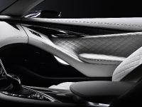 2016 Infiniti Q60 Concept, 41 of 42