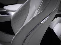 2016 Infiniti Q60 Concept, 42 of 42