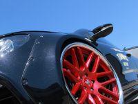2016 Ingo Noak Volkswagen Scirocco , 5 of 8