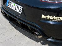 2016 Ingo Noak Volkswagen Scirocco , 8 of 8