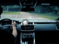 2016 Jaguar Land Rover DSRC System, 4 of 8