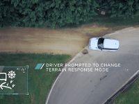 2016 Jaguar Land Rover DSRC System, 5 of 8
