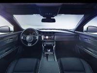 thumbnail image of 2016 Jaguar XF