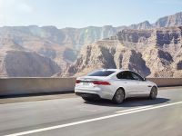 2016 Jaguar XF, 10 of 25