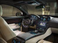 thumbnail image of 2016 Jaguar XJ
