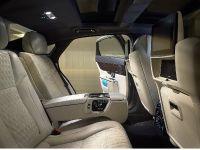 2016 Jaguar XJ, 6 of 6