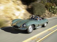 2016 Jaguar XKSS Replica, 4 of 13