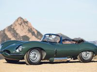 2016 Jaguar XKSS Replica, 6 of 13