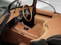 2016 Jaguar XKSS Replica, 10 of 13