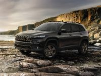 2016 Jeep 75th Anniversary Models , 1 of 5