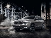 2016 Jeep Cherokee Night Eagle , 1 of 2