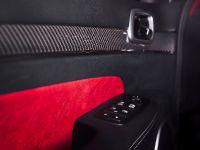 2016 Vilner Jeep Grand Cherokee SRT , 6 of 16