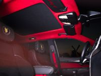 2016 Vilner Jeep Grand Cherokee SRT , 9 of 16