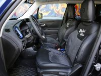 2016 Jeep Montreux Jazz Festival Editions , 2 of 8