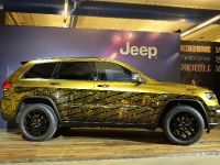 2016 Jeep Montreux Jazz Festival Editions , 6 of 8