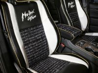 2016 Jeep Montreux Jazz Festival Editions , 8 of 8