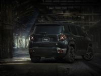 2016 Jeep Renegade Dawn of Justice Special Edition , 4 of 7