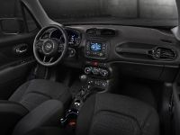 2016 Jeep Renegade Dawn of Justice Special Edition , 5 of 7