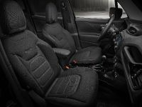 2016 Jeep Renegade Dawn of Justice Special Edition , 6 of 7