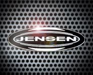 2016 Jensen GT Preview , 3 of 3