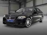 2016 JMS Fahrzeugteile BMW M5 Series , 1 of 3