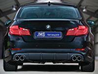 2016 JMS Fahrzeugteile BMW M5 Series , 3 of 3