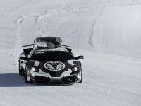 2016 Jon Olsson Lamborghini Murcielago , 2 of 10