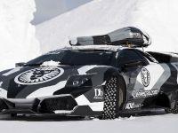 2016 Jon Olsson Lamborghini Murcielago , 4 of 10