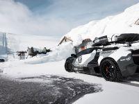 2016 Jon Olsson Lamborghini Murcielago , 8 of 10
