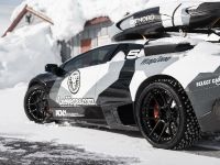 2016 Jon Olsson Lamborghini Murcielago , 9 of 10