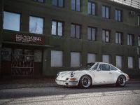 2016 Kaege Porsche 911 Evergreen , 8 of 42