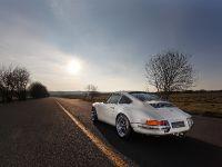 2016 Kaege Porsche 911 Evergreen , 12 of 42