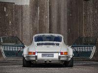 2016 Kaege Porsche 911 Evergreen , 15 of 42