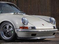 2016 Kaege Porsche 911 Evergreen , 19 of 42