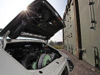 2016 Kaege Porsche 911 Evergreen , 40 of 42