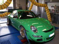 2016 Kaege Porsche GT3 RS , 3 of 16