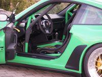 2016 Kaege Porsche GT3 RS , 8 of 16