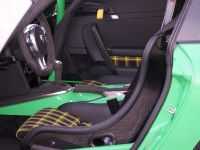 2016 Kaege Porsche GT3 RS , 9 of 16