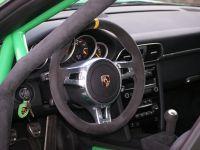 2016 Kaege Porsche GT3 RS , 10 of 16
