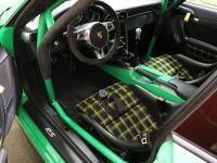 2016 Kaege Porsche GT3 RS , 11 of 16