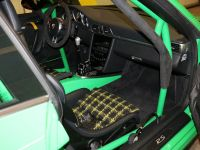 2016 Kaege Porsche GT3 RS , 13 of 16