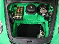 2016 Kaege Porsche GT3 RS , 14 of 16