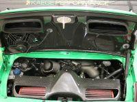 2016 Kaege Porsche GT3 RS , 16 of 16