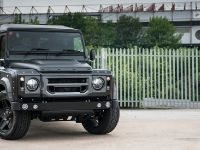 2016 Kahn Land Rover Defender 110 Station Wagon The End Edition , 1 of 6