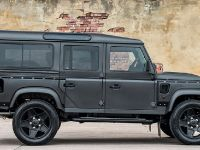 2016 Kahn Land Rover Defender 110 Station Wagon The End Edition , 3 of 6