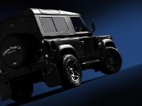 2016 Kahn Land Rover Defender Limited Edition , 1 of 6