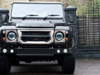 2016 Kahn Land Rover Defender SW 90 Auto CWT, 1 of 6