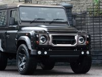 thumbnail image of 2016 Kahn Land Rover Defender SW 90 Auto CWT