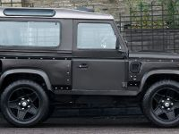 2016 Kahn Land Rover Defender SW 90 Auto CWT, 3 of 6