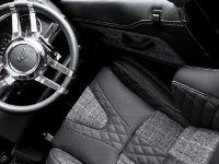 2016 Kahn Land Rover Defender SW 90 Auto CWT, 4 of 6